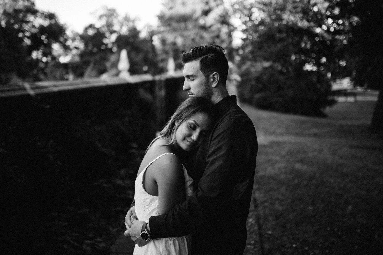 wild-native-photography-pittsburgh-strip-district-engagement-shoot-wildnativephoto-wedding_0899