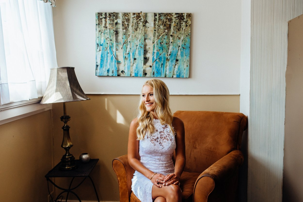 wild-native-photography-modern-pittsburgh-wedding-photographer-butler-country-club_1066