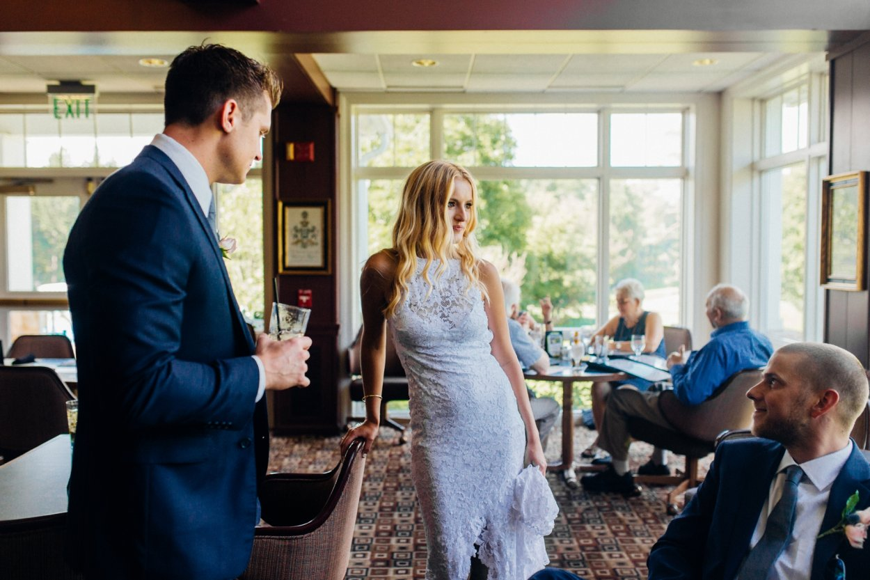 wild-native-photography-modern-pittsburgh-wedding-photographer-butler-country-club_1072