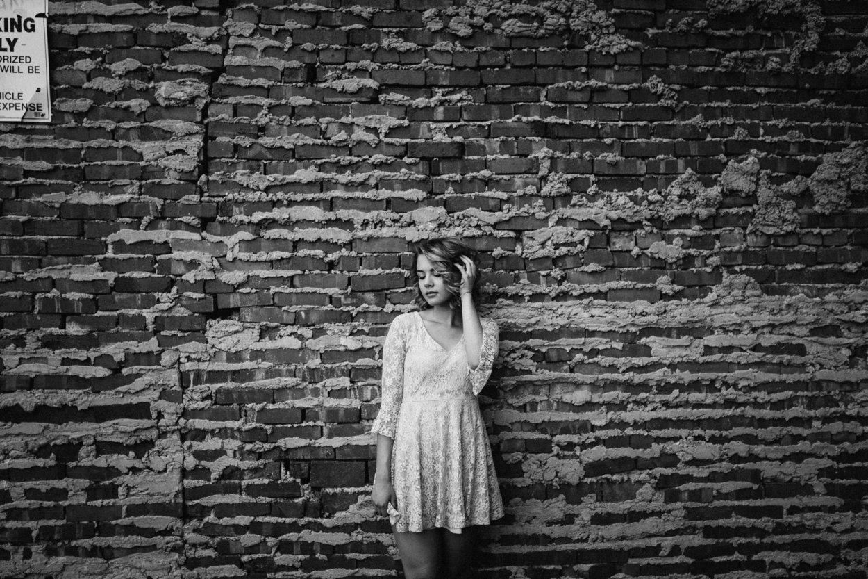 wild-native-photography-pittsburgh-senior-portrait-photographer-urban-indie-hip-georgia_1001