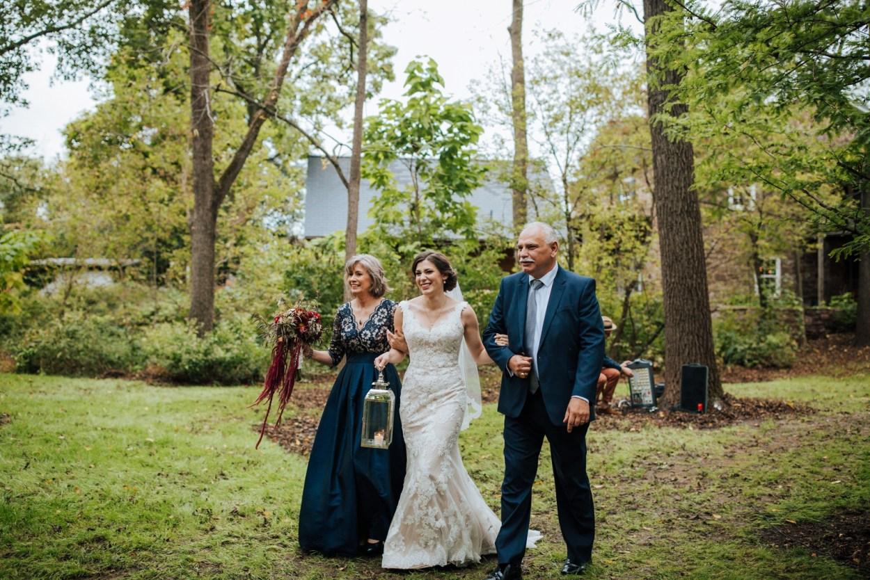 Wedding Bear Mill Estate Lancaster