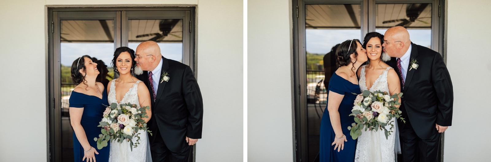 Pittsburgh Wedding Photographer Wildwood Golf Club