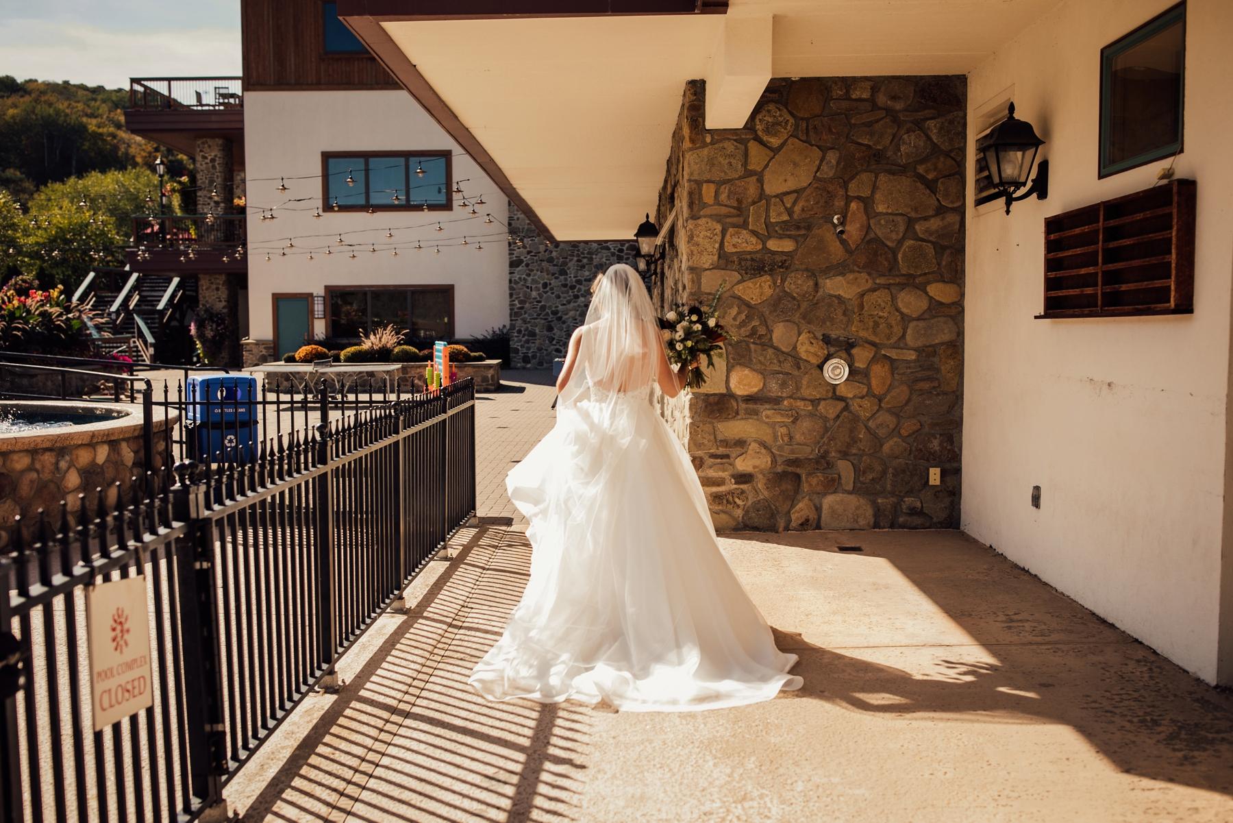 holiday valley ellicottville new york destination wedding photographer lgbtq