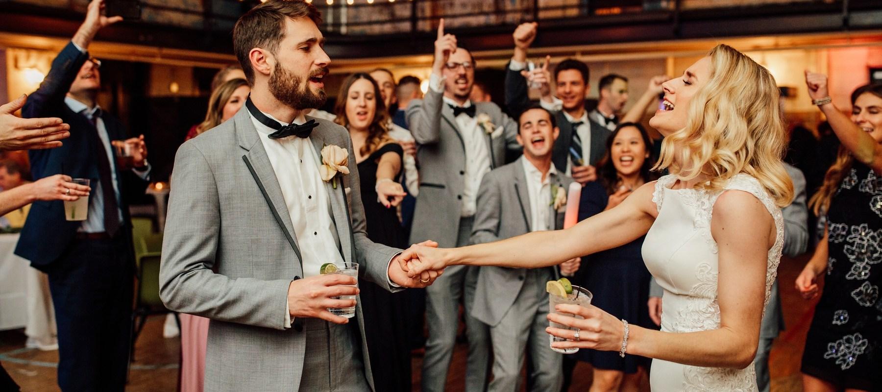 Pittsburgh Wedding Photographer Lifestyle Unique Candid