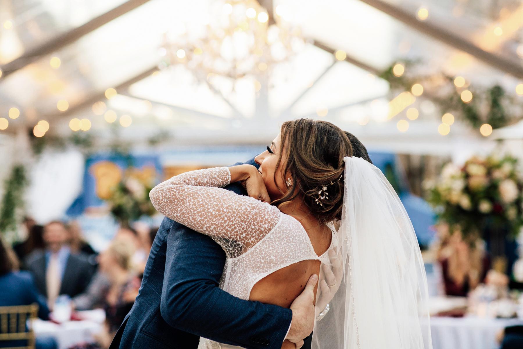 Pittsburgh wedding photographer bay 41 strip district