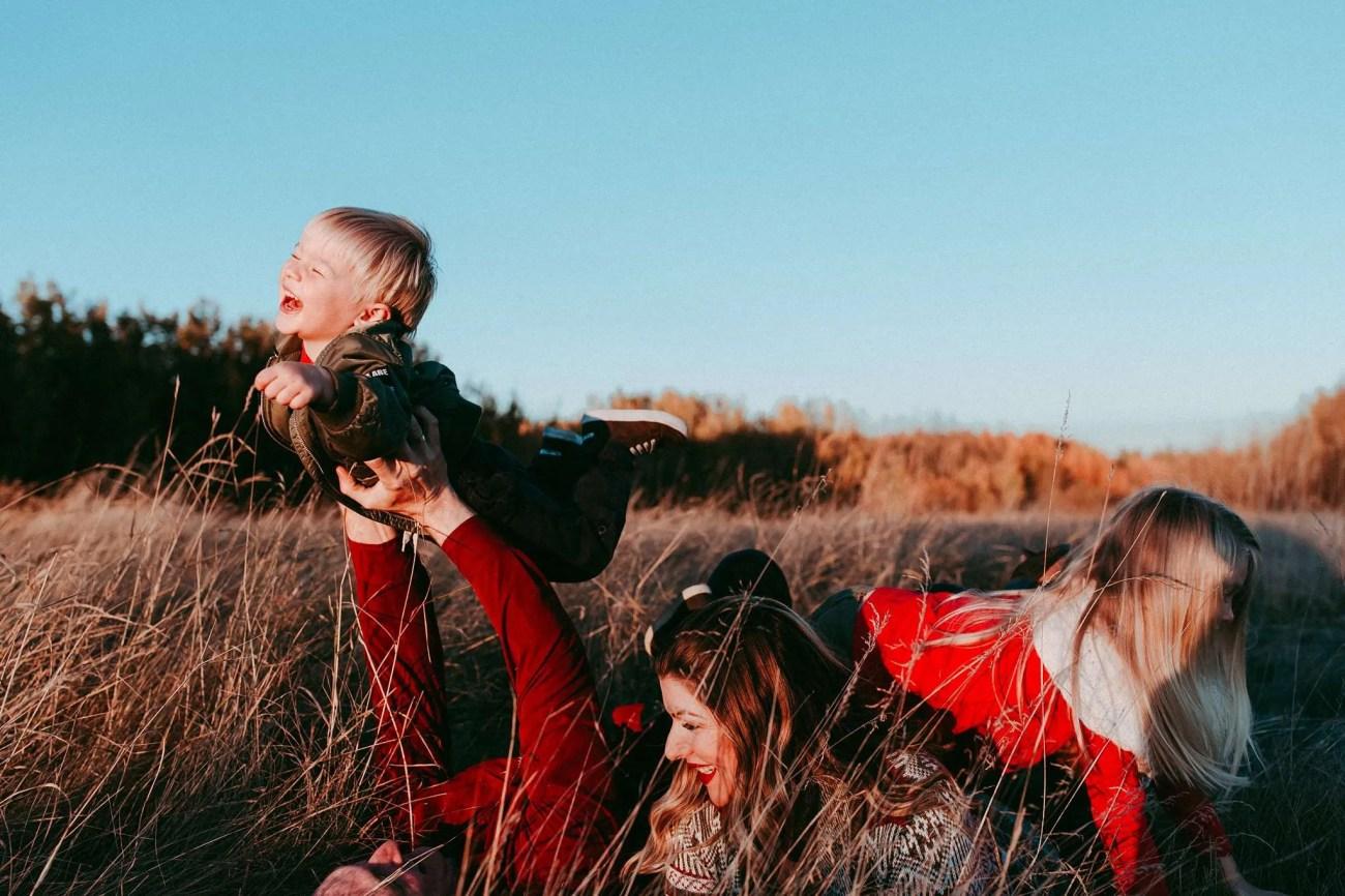 Julie MacKinnon Photography_1803.jpg