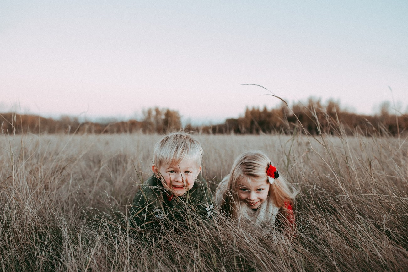 Julie MacKinnon Photography_1809.jpg