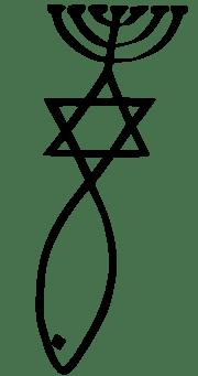 Beloved Son Of God: Christianity
