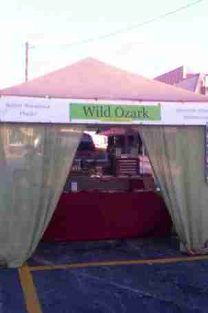 booth01