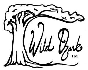 wild ozark logo