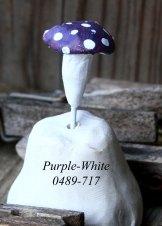 Purple-Whte-0489-717