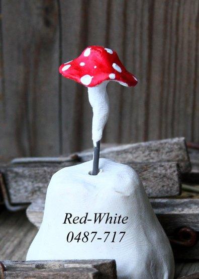 red-white-0487-717