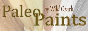 Paleo Paints by Wild Ozark