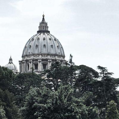 porady_zwiedzanie_Rzymu_