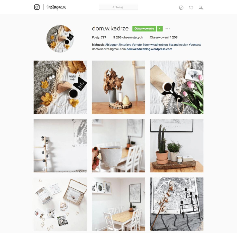 dom-w-kadrze-instagram