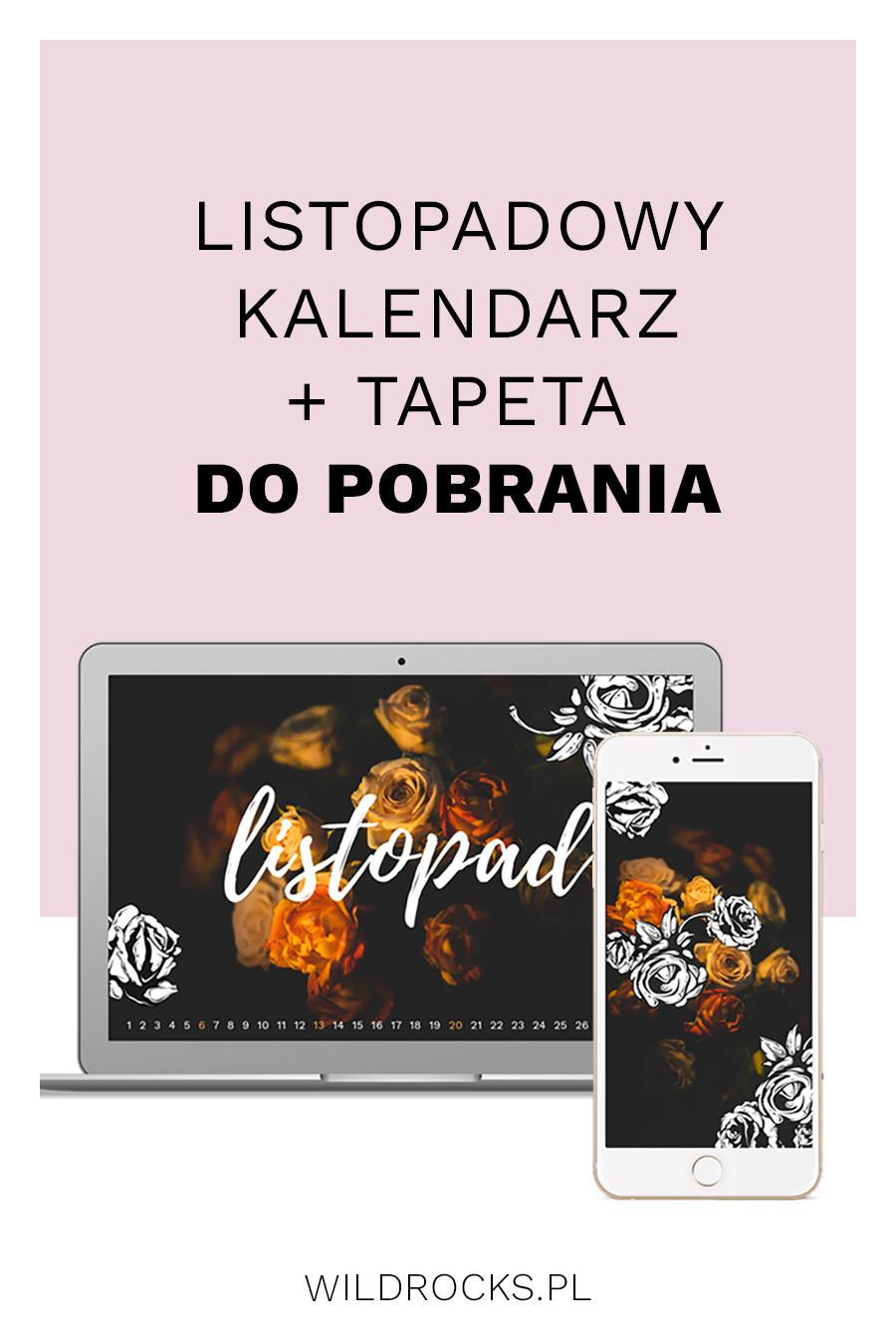 LISTOPADOWA_TAPETA_DO_POBRANIA