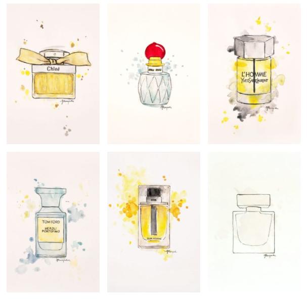 seeandsmell_ilustracje_perfum