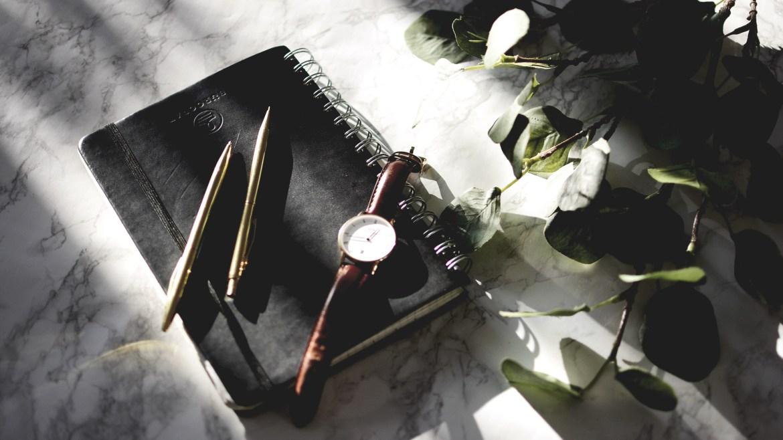 jak osiagac lepsze efekty na blogu gdy nie mam czasu na pisanie