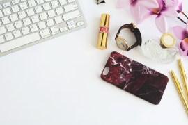 jak często publikować na blogu?