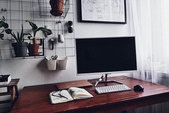 jak pokonac kryzys tworczy w blogowaniu