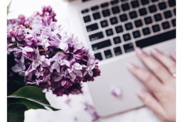 jak zaznaczać linki w tekście na blogu