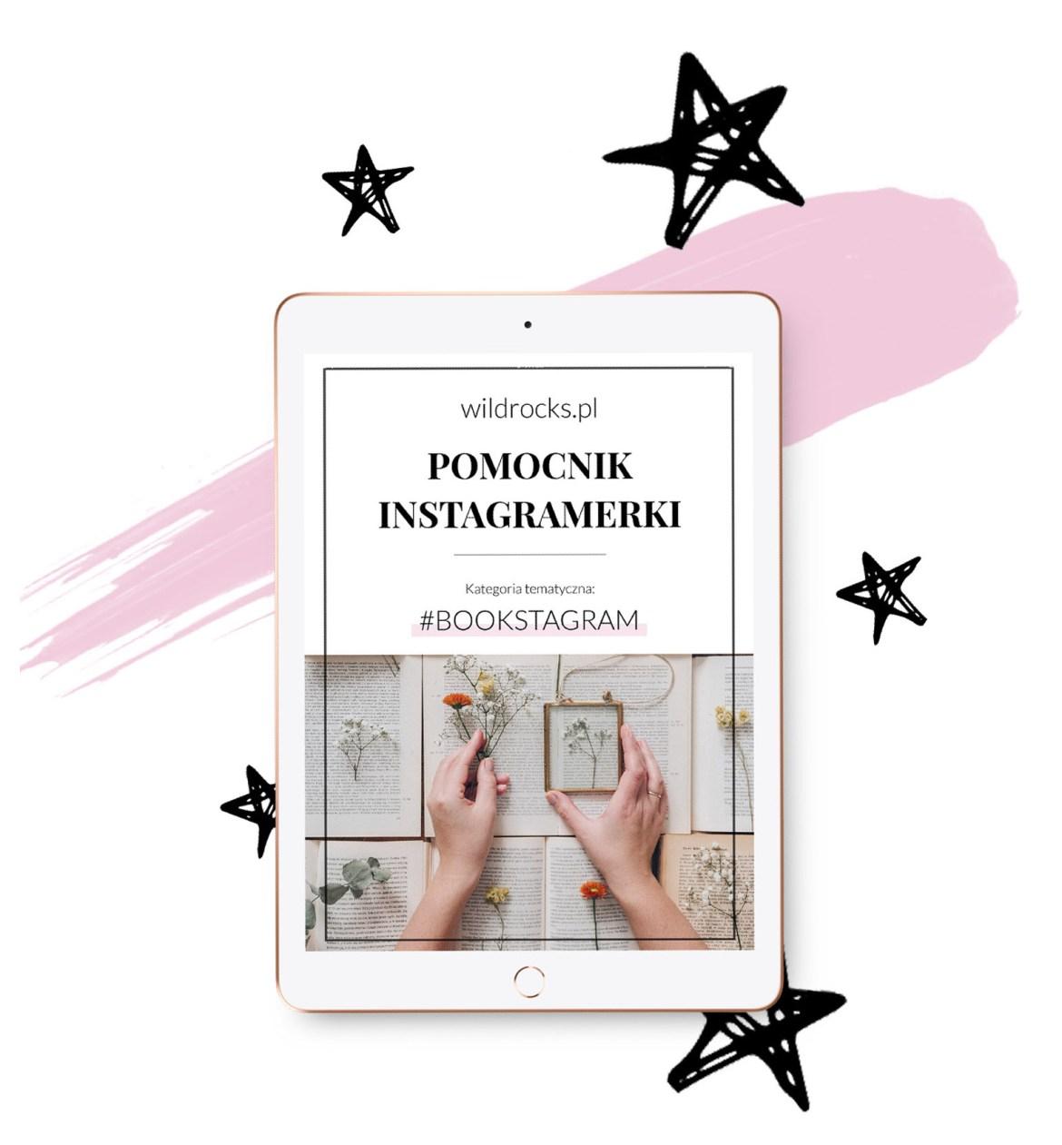 jak zwiekszyc zasiegi na instagramie