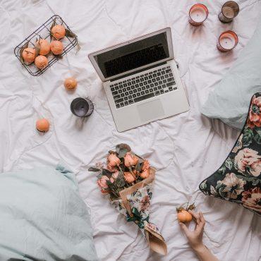 Jak zacząć zarabiać na Instagramie w 2019 roku