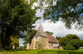 church-east-sussex-