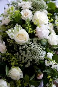 cream-peonies-roses-country-flowers