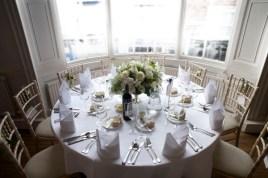 wedding-table-arrangements-george-rye