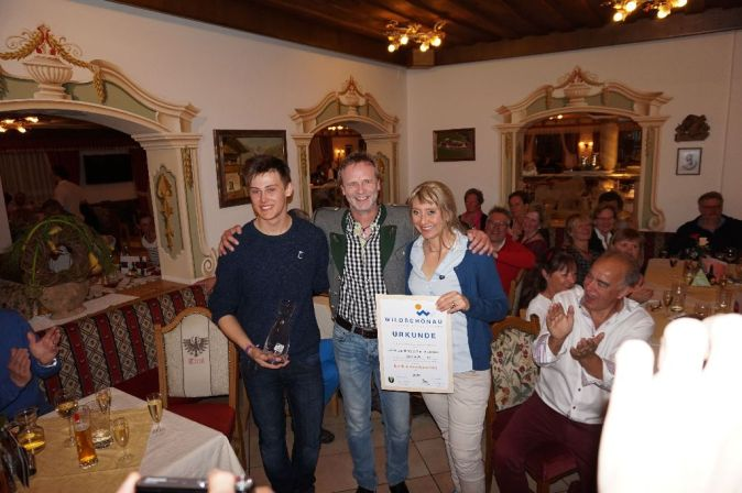 LennartEhrung2015B