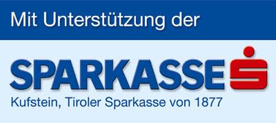 logo-sparkasse-kufstein---i