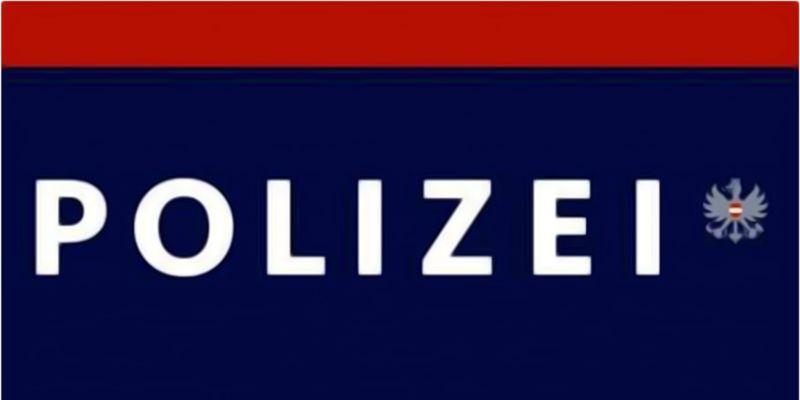 logo_polizei_1