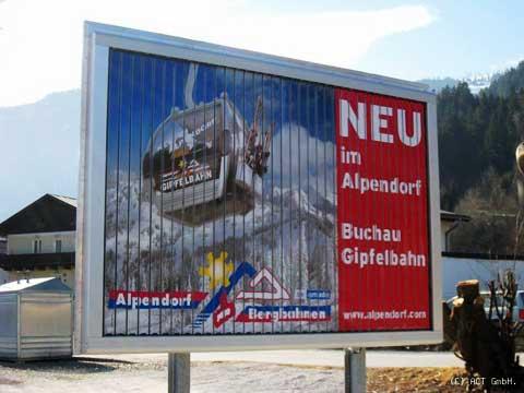 Alpendorf_Bergbahnen