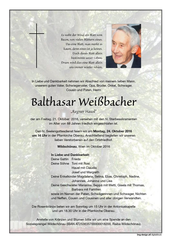 balthasar-weissbacher