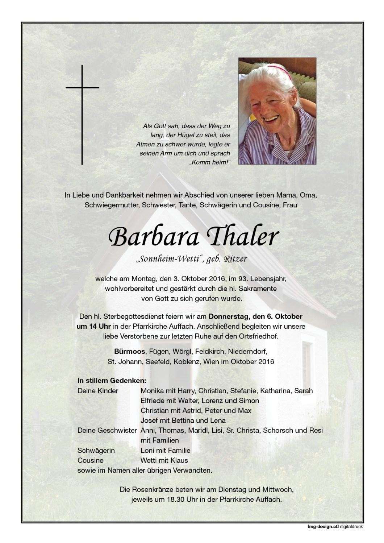 parten_barbara-thaler