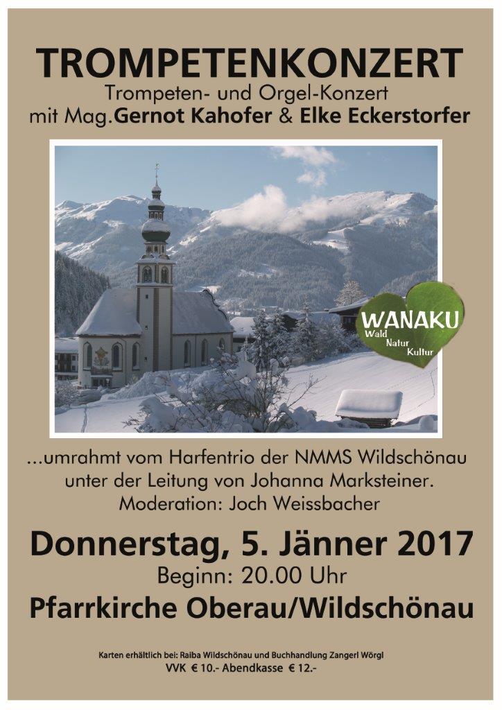 plakat-trompetenkonzert-05-01-2017-3