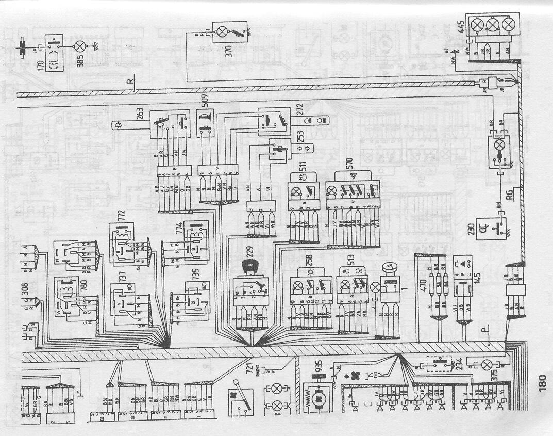 fiat ducato wiring diagram lutron 3 way switch peugeot