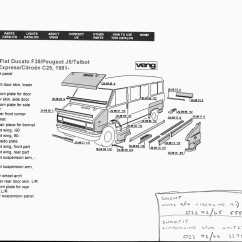 Fiat Ducato Wiring Diagram A Plug Socket Engine Html Free Image For User