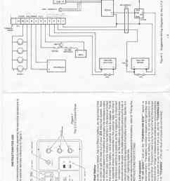caravan zig unit wiring diagram wiring diagram for a zig unitrh atomglobal net [ 1275 x 1755 Pixel ]