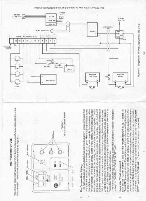 small resolution of caravan zig unit wiring diagram wiring diagram for a zig unitrh atomglobal net