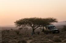 Lesirikan, Samburu County, Kenya.
