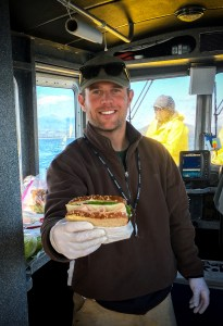 Boat Lunches Deli Sandwiches Made Fresh And To Order