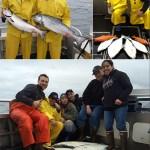 5-15-2016 Nice tasty halibut