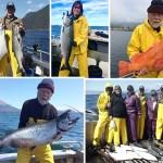 6-16-2016 We like fishing Yes we do We like fishing How bout you
