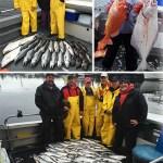 8-25-2016 Slammin Salmon
