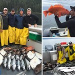 8-28-2016 We love fishing Yes we do