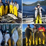 9-1-2016 Perfect sized fish