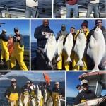 9-3-2016 Fishing fun in the September sun