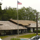 alaska indian culutural center, sitka, alaska, about sitka, wild strawberry lodge